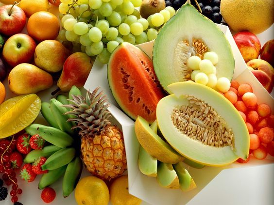Image result for eat fruits hd