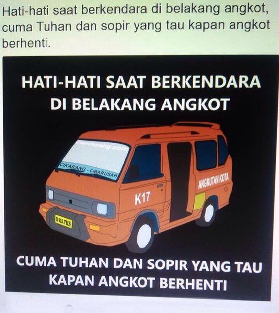 Carro De Transporte Angkot Clipart De Carro Transporte Angkot Imagem Png E Vetor Para Download Gratuito Png Mobil Mobil Klasik