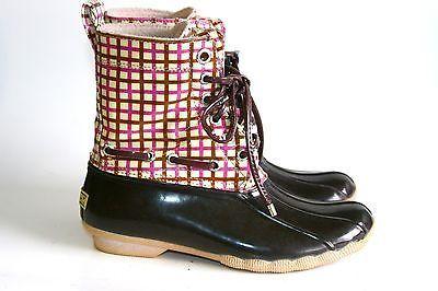 Original 2015 L  Rain Brand Women Fashion Short Rain Boots Waterproof Women