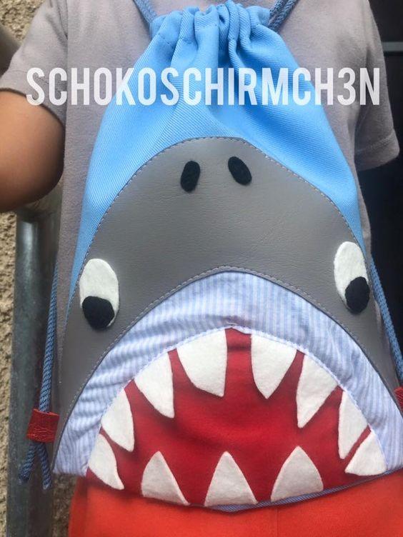 Aktuell | Schokoschirmch3n
