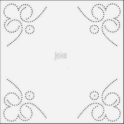 vierhoek patronen | jokealmere.jouwweb.nl