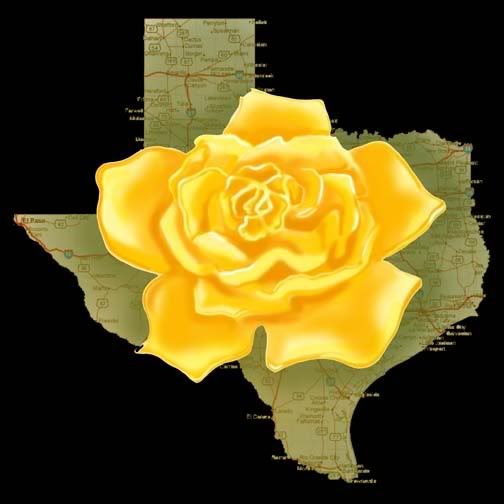 State flower of texas yellow rose images flower decoration ideas state flower of texas yellow rose mightylinksfo