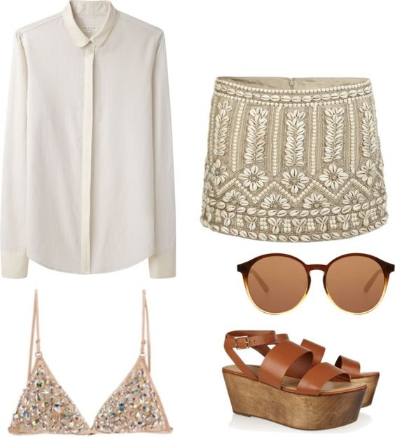 """lilac"" by megscattini ❤ liked on Polyvore"