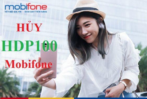 Huy-Goi-cuoc-HDP100-cua-Mobifone