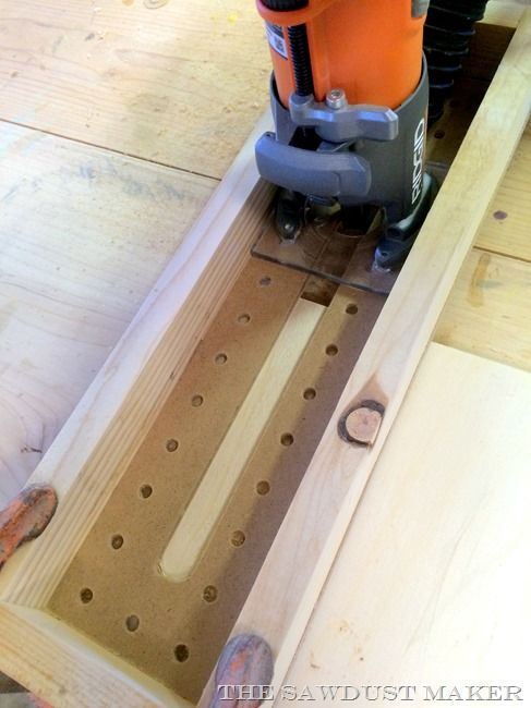 Woodworking Joints The O Jays And Woodworking On Pinterest