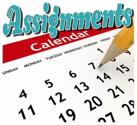 Busy time for #essay #writing but why do #students leave things until the last minute? Much better to schedule essays and #coursework so that there isn't a last minute panic. Also leaving essay writing until the 11th hour costs more. We can help you with typing your #academicessays, termpapaer editing, courseworkwriting, admission essays, and papers. Ask our #writers at www.ProficientEssays.com  Image Courtesy: mrhigginsclass.blogspot.com