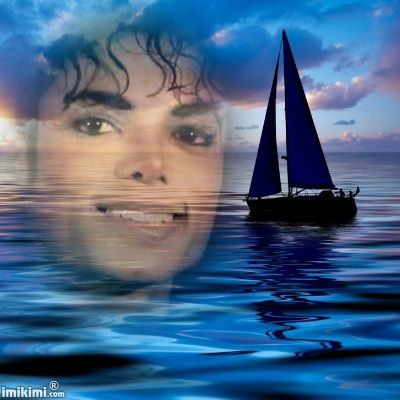 I love you forever ღ you are always in my heart... - by ⊰@carlamartinsmj⊱