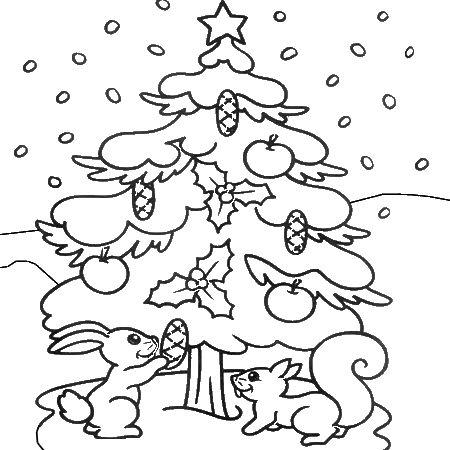 Noël on Pinterest