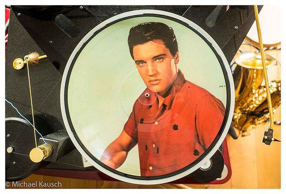 #picturevinyl #picturedisc #vinyl #schallplatte