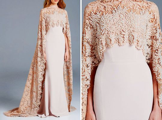 dress, fashion, and paolo sebastian Bild