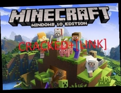 73c4216241bd1a0ee55c0a8d303b9792 - How To Get Hacks On Minecraft Windows 10 Edition