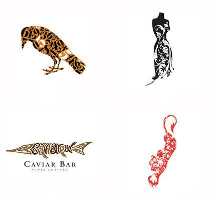 Logo-Trends-Encrust