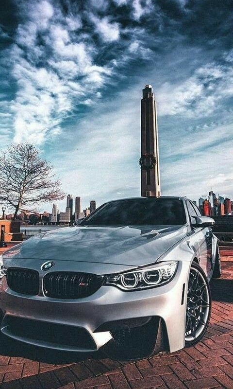 Cool Cars Above Are Luxury Cars And Trucks That Are Costly Deluxe Autos Remain In Minimal Production So There Auto Hintergrundbilder Schone Autos Autosachen