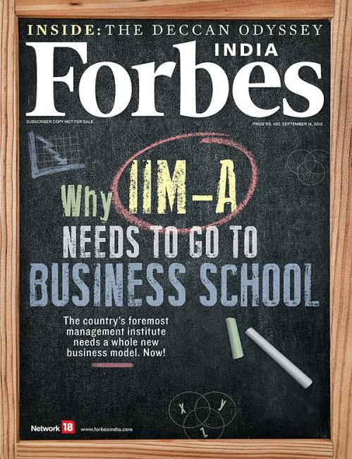 Forbes (India)