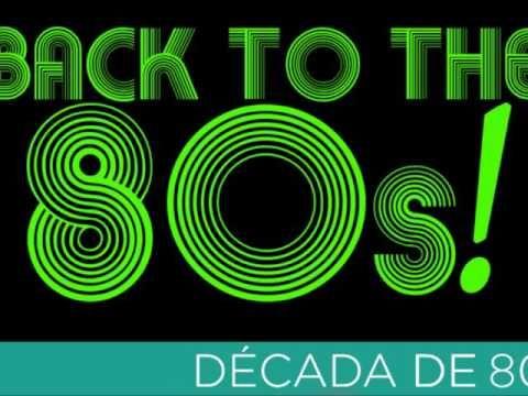 As Mais Tocadas Dos Anos 80 Vol 6 Youtube Musicas Anos 80