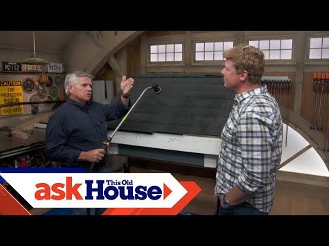 What Is A Drip Edge Do You Need It And Can You Install Drip Edge Yourself Get Everything You Need To Know And See How Easy In 2020 Drip Edge
