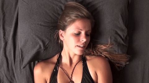 beautifull agony sexkontakte trier