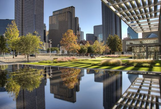 Every Free Museum in Dallas