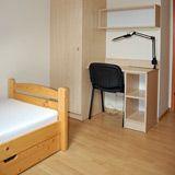 Pokój dla studentów Tarnów