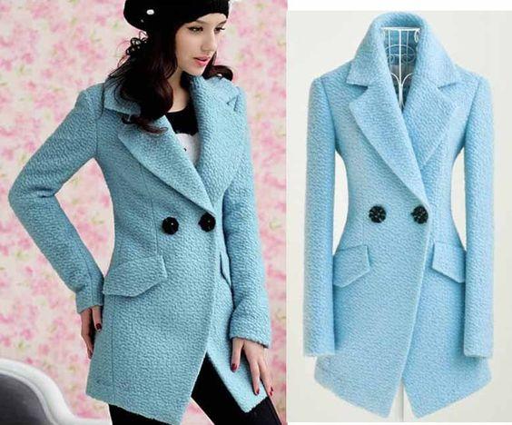 S-XL-free-shippin-manufacturers-supply-new-fashion-women-s-blue