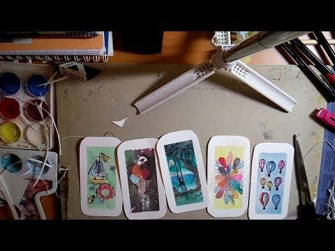 Life Of Art Youtube Youtube Art Art Youtube