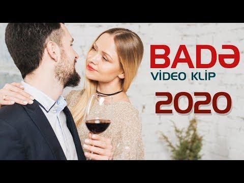 Bade Bade Turan Teyfuroglu Ft Vahid Tagiyev 2020 Super Video Klip Super Video Video Bid