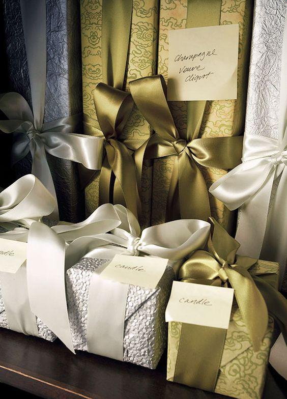 ... wedding hostess gift ideas bridal wedding ideas wedding shower thank