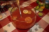 BACARDI® PARTY PUNCH