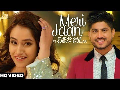 New punjabi song video hd download youtube.