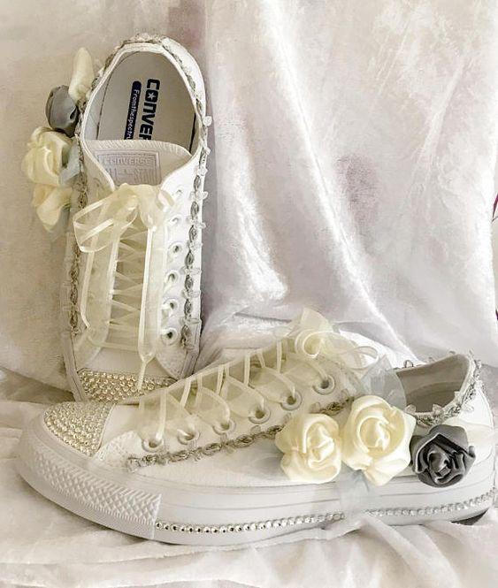 Sneakers per ogni gusto! 8