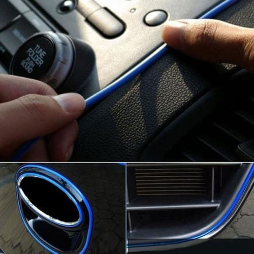 37 Cheap Products That Ll Make Your Car So Much Better Caraccessories Selbstgemachtes Auto Autopflege Diy Auto