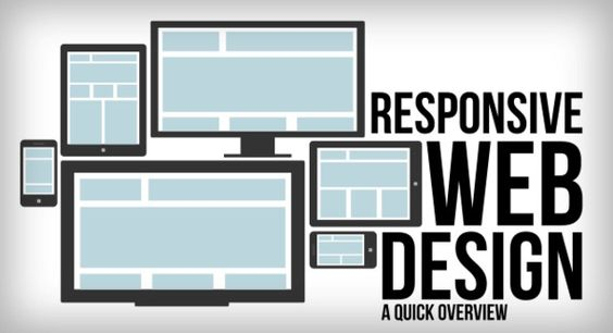 Read The Inside Story of Responsive Web Designs  #responsivedesign - http://www.zimbio.com/Web+Design/articles/ny6JSrWpGA7/Inside+Story+Responsive+Web+Designs