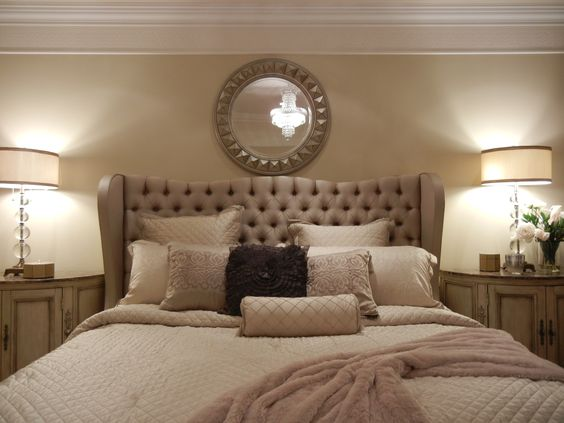beautiful master bedrooms and other on pinterest 14132 | 73d0de3db4c21a21fd1f4ce5211eaf86