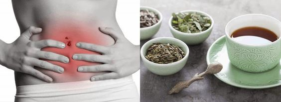 12 remedios populares simples para la flatulencia o gases. - Vida Lúcida
