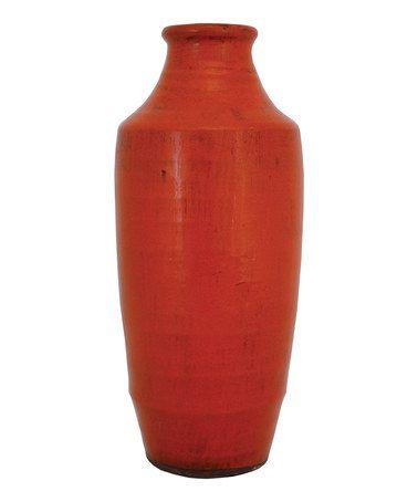 Love this Cornica Vase on #zulily! #zulilyfinds