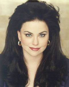 Pictures of a young delta burke google search women i for Are delta burke and gerald mcraney still married