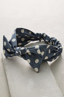 http://www.anthropologie.com/anthro/product/39153010.jsp?color=040&cm_mmc=userselection-_-product-_-share-_-39153010