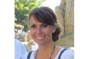 Rebecca Fisher: Xyngular Gave Me My Life Back