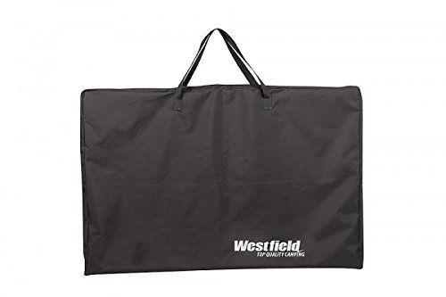 Westfield Tisch Tasche Fur Performance Tisch Aircoli Camping