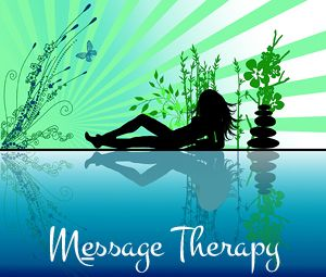 No, not mAssage therapy, mEssage therapy - a soothing, compassionate approach to discovering, describing, and delivering your brand's story. http://marisagoudy.com/get-started/#