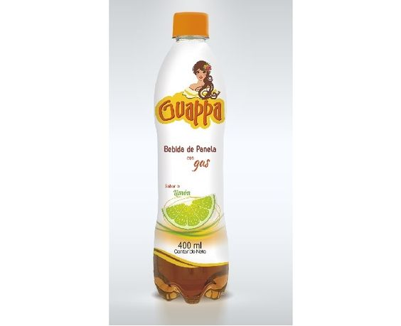 Y Tu Ya La Probaste Refrescante Bebida Natural Agua Limon