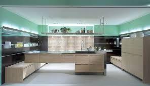 küche - Google-Suche