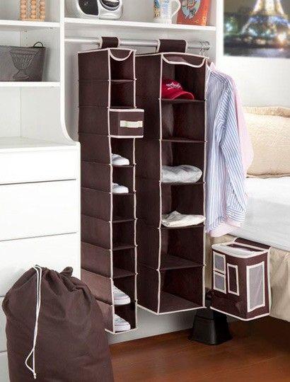 Dorm Room Ideas Love Twenty Dorm Room Ideas For Guys