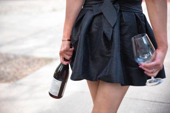 Champagne & Rose | Fashion Bloggers | Lifestyle Blog