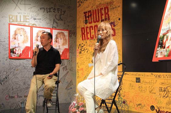涼風真世「むかし妖精、いま妖怪」と自虐ネタ 20年ぶりのCD発売で | THE PAGE 大阪