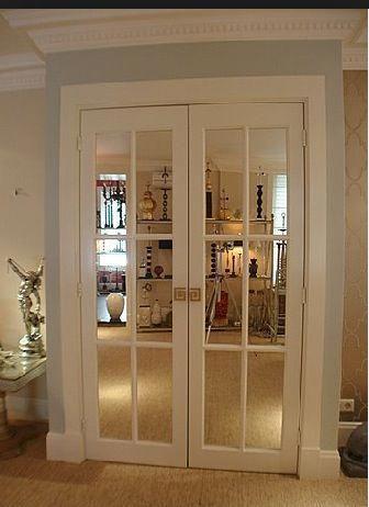 Internal Folding Doors 18 Inch French Door Double Glazed Interior Doors 20181231 French Closet Doors French Doors Interior Bedroom Closet Doors
