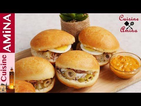 Youtube Food Lover Food Blog Yummy Food