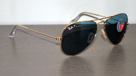cbe3bc524576 Ray Ban Aviator 3044 Outlet