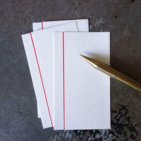 Mini Envelope