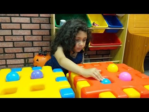Youtube Rhymes Video Toddler Videos Learning Colors